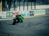 superbike-albi-moto-13