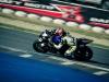 superbike-albi-moto-14