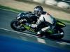 superbike-albi-moto-16