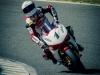 superbike-albi-moto-18