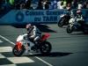 superbike-albi-moto-21