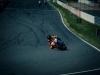superbike-albi-moto-22
