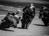 superbike-albi-moto-28