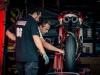 superbike-albi-moto-29