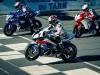 superbike-albi-moto-4