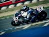 superbike-albi-moto-5