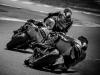 superbike-albi-moto-6