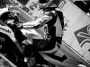 superbike-albi-moto-8