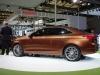 Photos de la Ford Escort concept Salon de Shanghai 2013