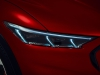 FORD_MUSTANG_MACH-E_DETAILS_19