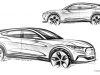 FORD_MUSTANG_MACH-E_SKETCHES_20-LOW