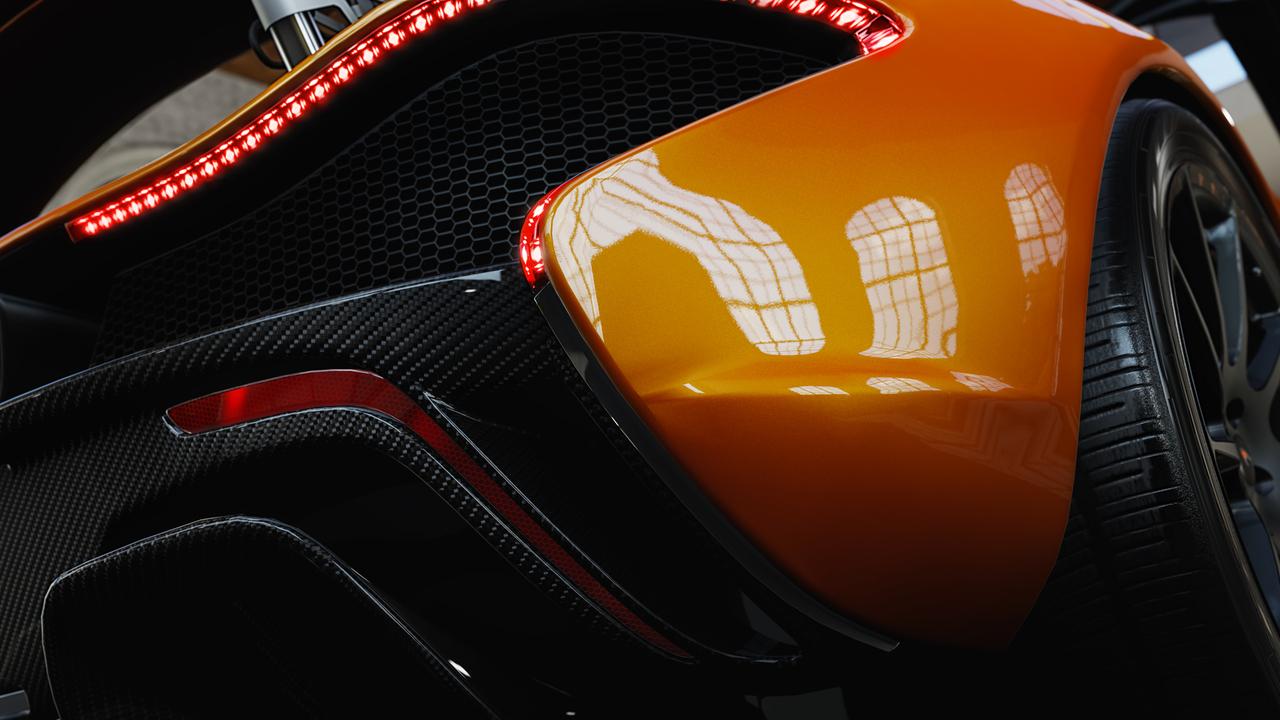 e3 2013 forza motorsport 5 nouvelle bande annonce et plus d 39 infos blog auto. Black Bedroom Furniture Sets. Home Design Ideas