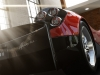 Pagani Huayra Forza Motorsport 5 Xbox One 2013
