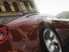Ferrari F12berlinetta Forza Motorsport 5 Xbox One 2013