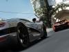 Koenigsegg Agera Forza Motorsport 5 Xbox One 2013