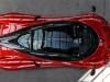 Forza Motorsport 5 Xbox One 2013