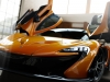 McLaren Forza Motorsport 5 Xbox One 2013