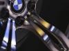BMW Forza Motorsport 5 Xbox One 2013