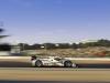 Audi R8 E-tron Quattro Forza Motorsport 5