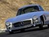 Mercedes Forza Motorsport 5