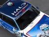 Ford Mustang Halo Forza Motosport 5