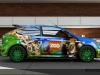 Forza Motosport 5 Ford Focus Zoo Tycoon