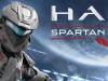 Halo Spartan Assault Forza motosport5