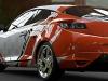 Voiture Titanfall Forza Motosport5