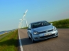 Golf 7 TDI BlueMotion