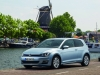 Golf 7 TDI BlueMotion 2013