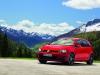 Photos de la nouvelle Volkswagen Golf 7 GTD