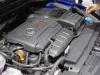 Moteur Volkswagen Golf 7 GTI 2012