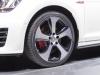 Jante Volkswagen Golf 7 GTI 2012