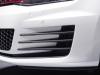Volkswagen Golf 7 GTI 2012