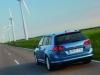Volkswagen Golf 7 SW