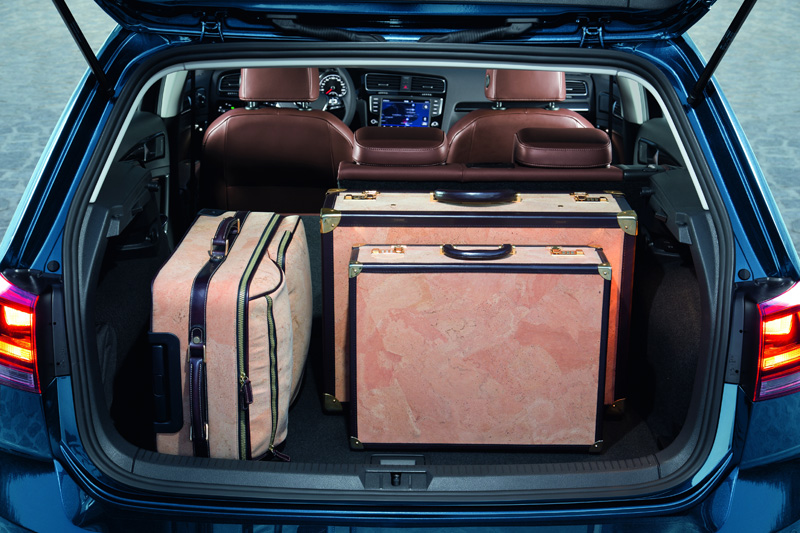 volkswagen 30 millions de golf produites blog auto. Black Bedroom Furniture Sets. Home Design Ideas