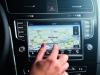 Ecran tactile GPS Volkswagen Golf7 2012