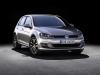 Nouvelle Volkswagen Golf7 dévoilée