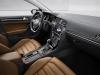 Intérieur Volkswagen Golf7 2012