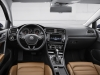 Volant Volkswagen Golf7