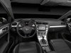 Volant nouvelle Volkswagen Golf7