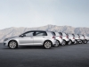 Volkswagen Golf 7générations