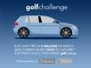 Application mobile Golfchallenge