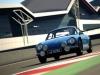 Gran Turismo 6 Alpine A110 1600s