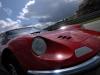 Gran Turismo 6 Ferrari- Dino 246 GT