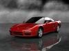 Gran Turismo 6 Acura