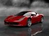 Gran Turismo 6 Ferrari 458 Italia