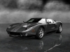 Gran Turismo 6 Ford GT