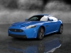 Gran Turismo 6 Jaguar XKR-S