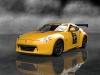 Gran Turismo 6 Nissan 350Z